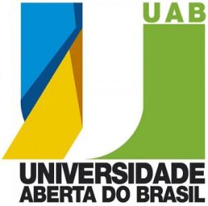 o-programa-uma-parceria-entre-as-tres-esferas-governamentais-instituicoes-ensino-superior-5388bd0f4c35c