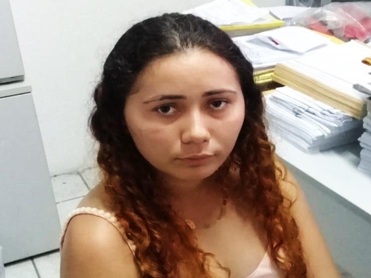 Clara de Assis Ribeiro Melo