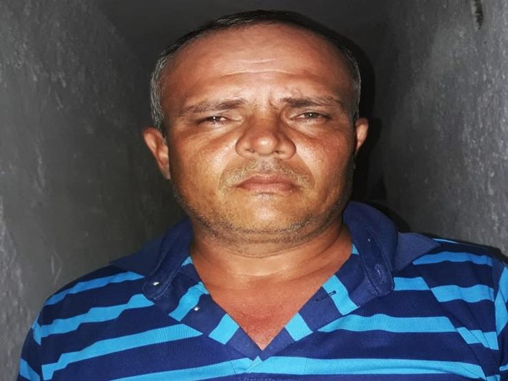 João Batista Carvalho de Oliveira
