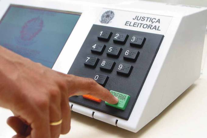 TRE-PI convoca eleitores faltosos para regularizar cadastro