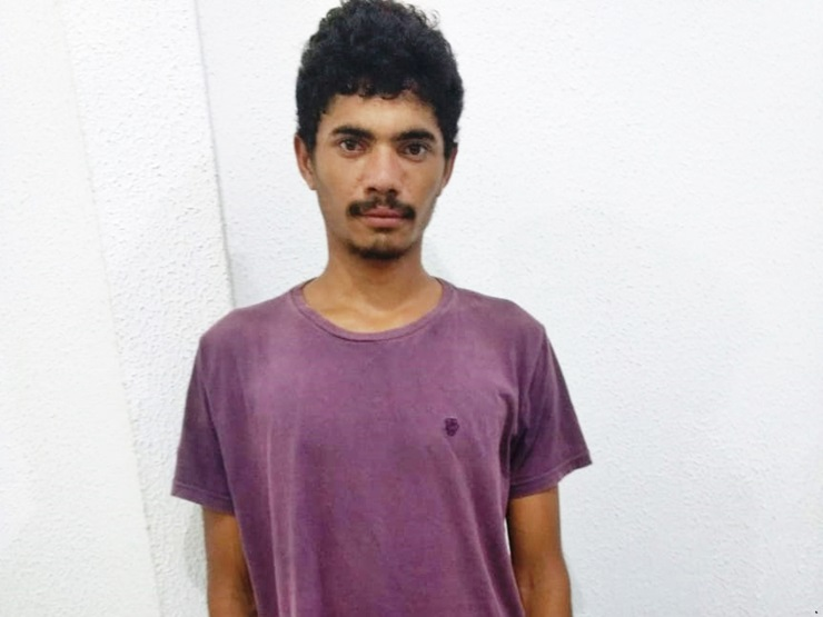 Antônio Natan da Silva Souza Vaz