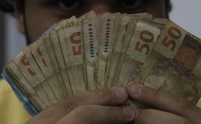 Piauienses nascidos em maio e junho têm R$ 28,6 mi para receber do PIS